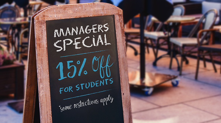 managers_special