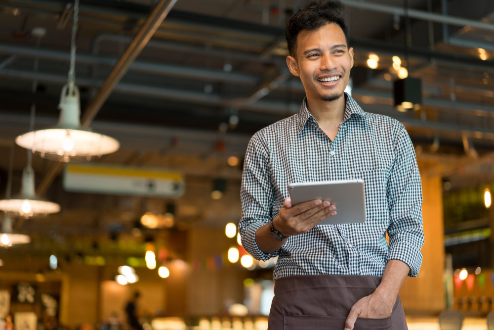 Settling the EPOS vs. POS debate is simpler than you might think