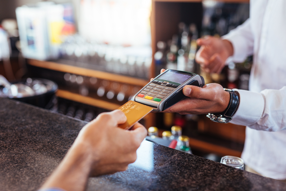 Choosing your POS system credit card processing services has numerous benefits for your business.