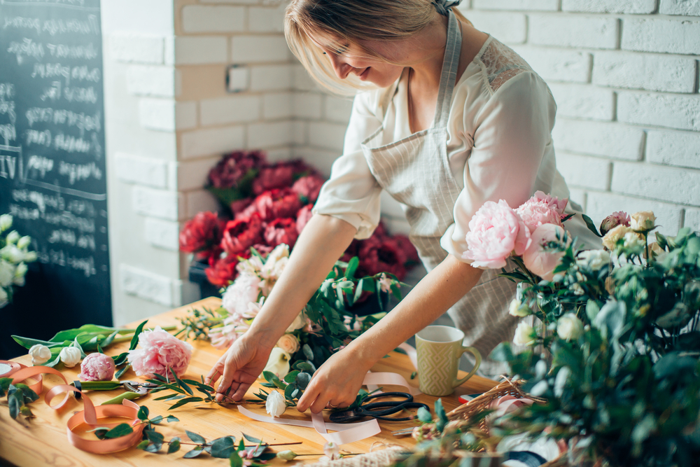 Use small business mother's day ideas to boost your business.