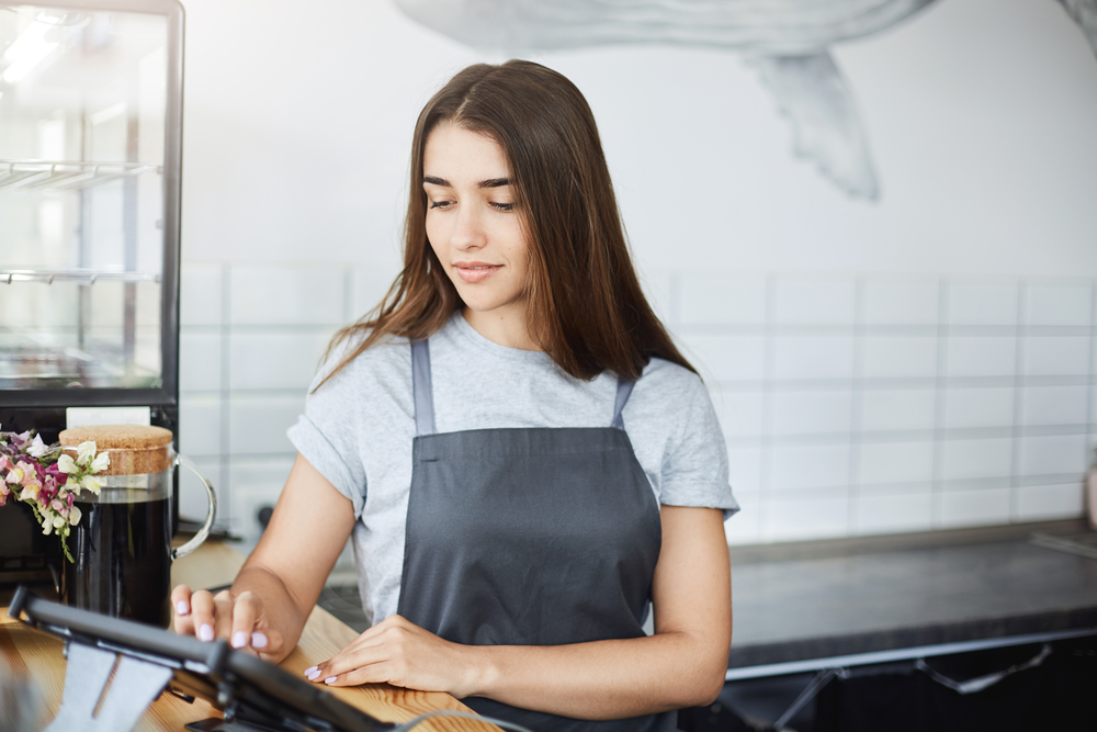 Identifying key point of sale restaurant trends will help grow your business.