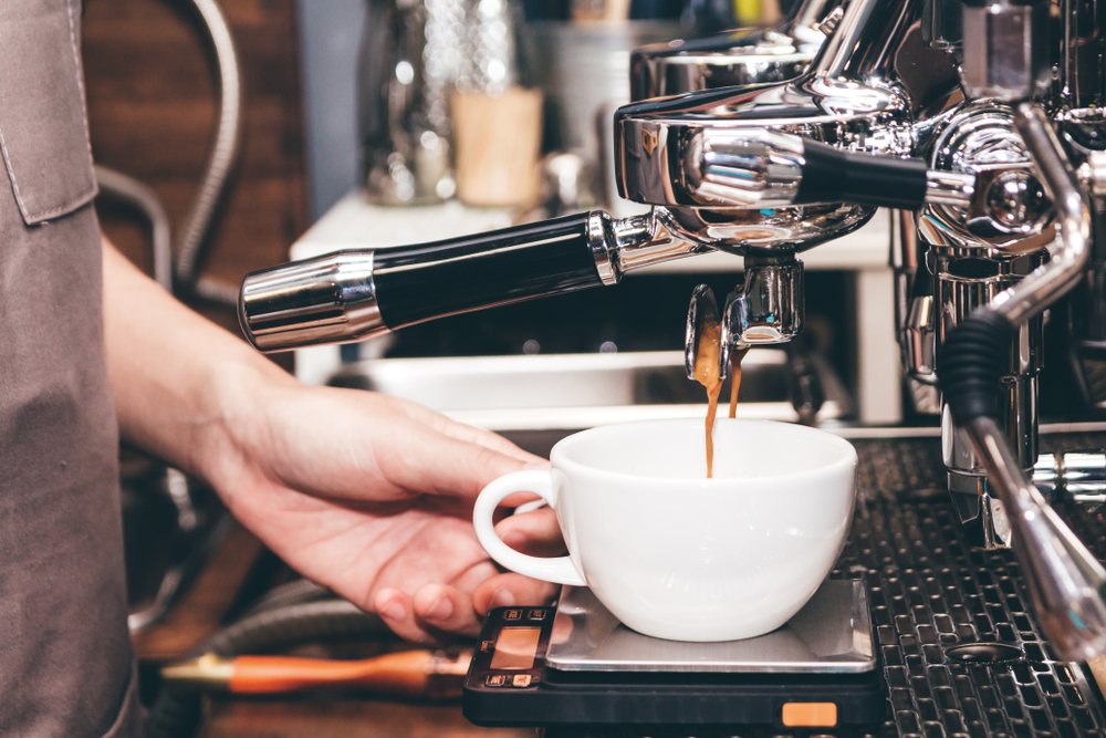 Cafe technology ideas are important for growing your business.