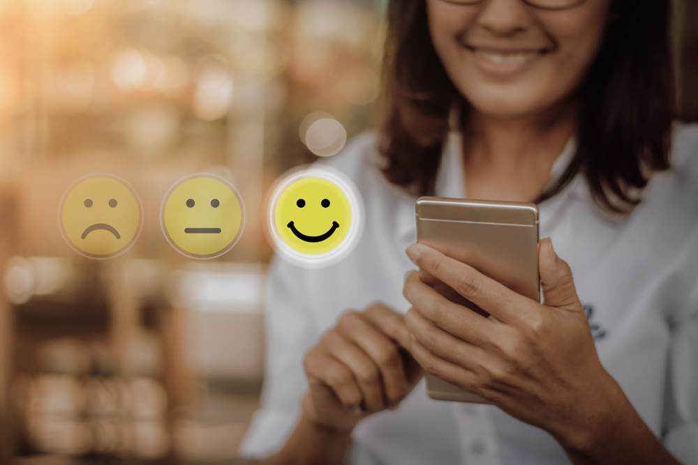 A customer service experience analysis can help out your business