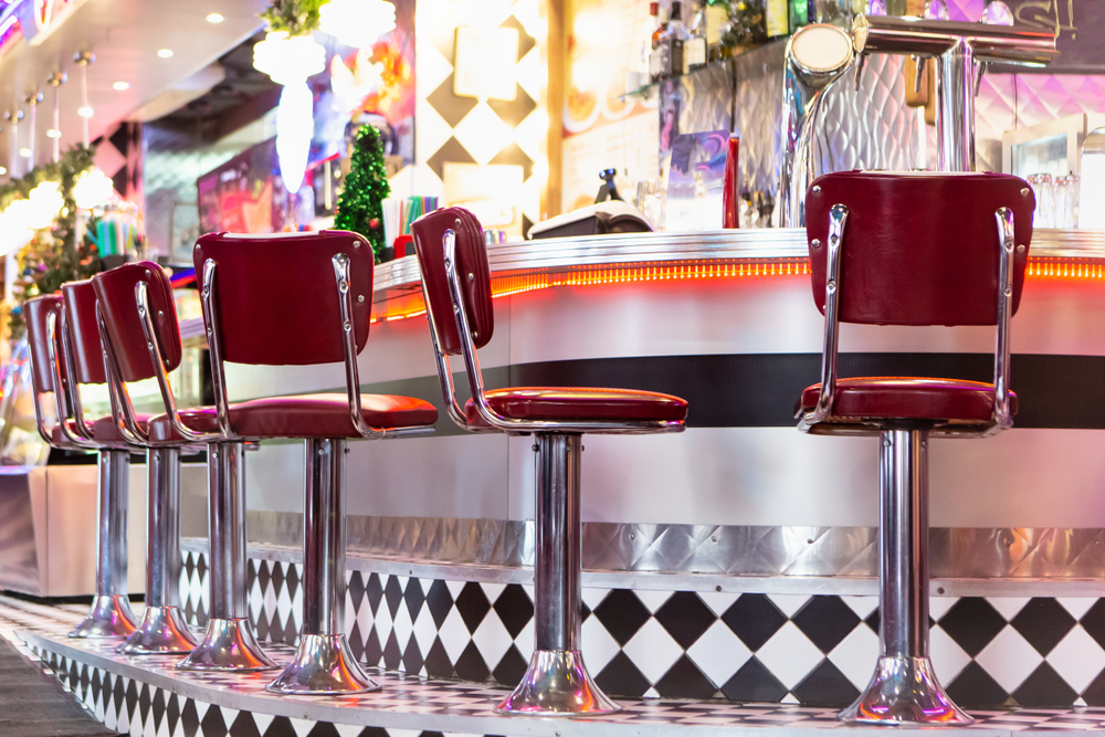 A diner POS system could be just the thing your business needs.