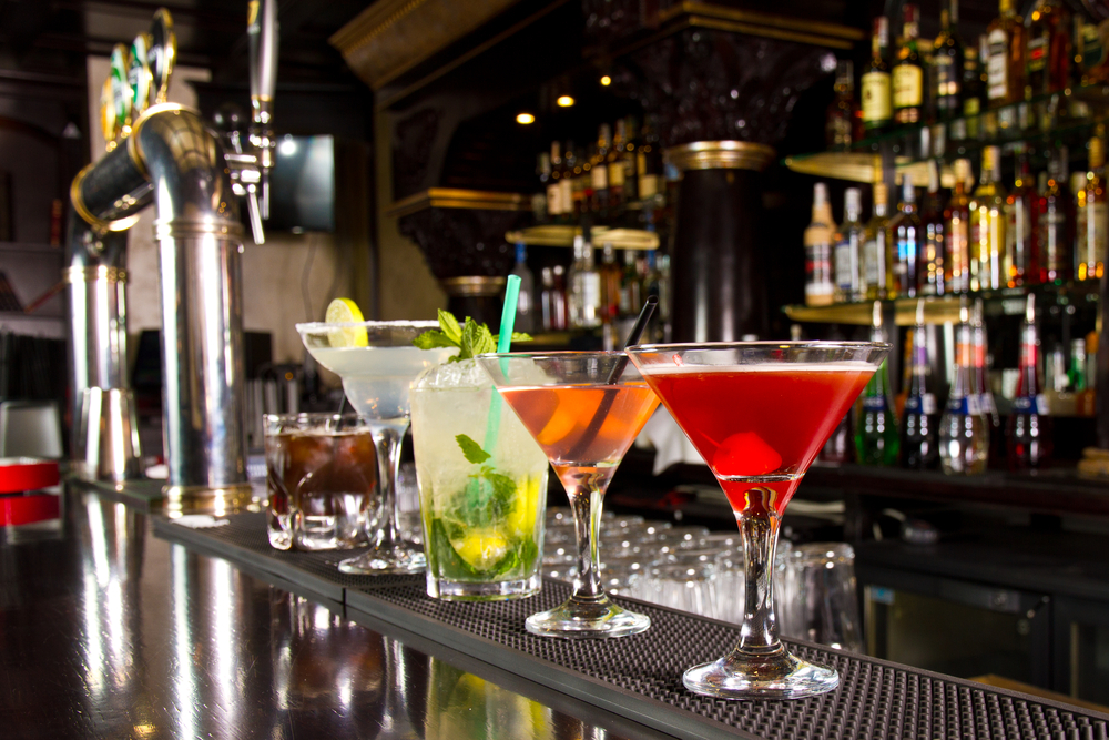 Free bar point of sale software can end up costing you.