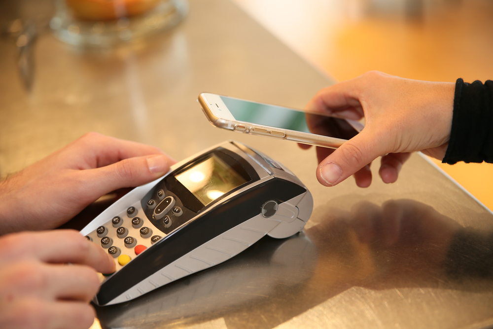 A solid mobile business payment system can save you headaches.