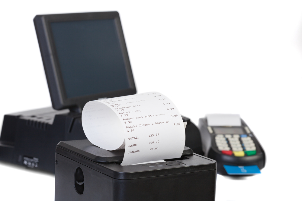 A point of sale hardware bundle may seem like a value but make sure to read the fine print.