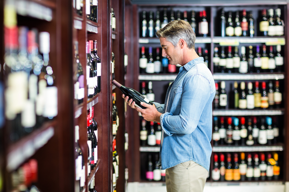 Point of sale systems for liquor stores are beneficial to business owners.