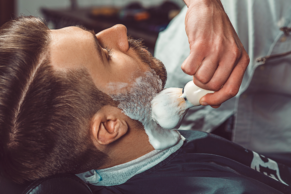 The best booking app for barbers should be able to address many needs.