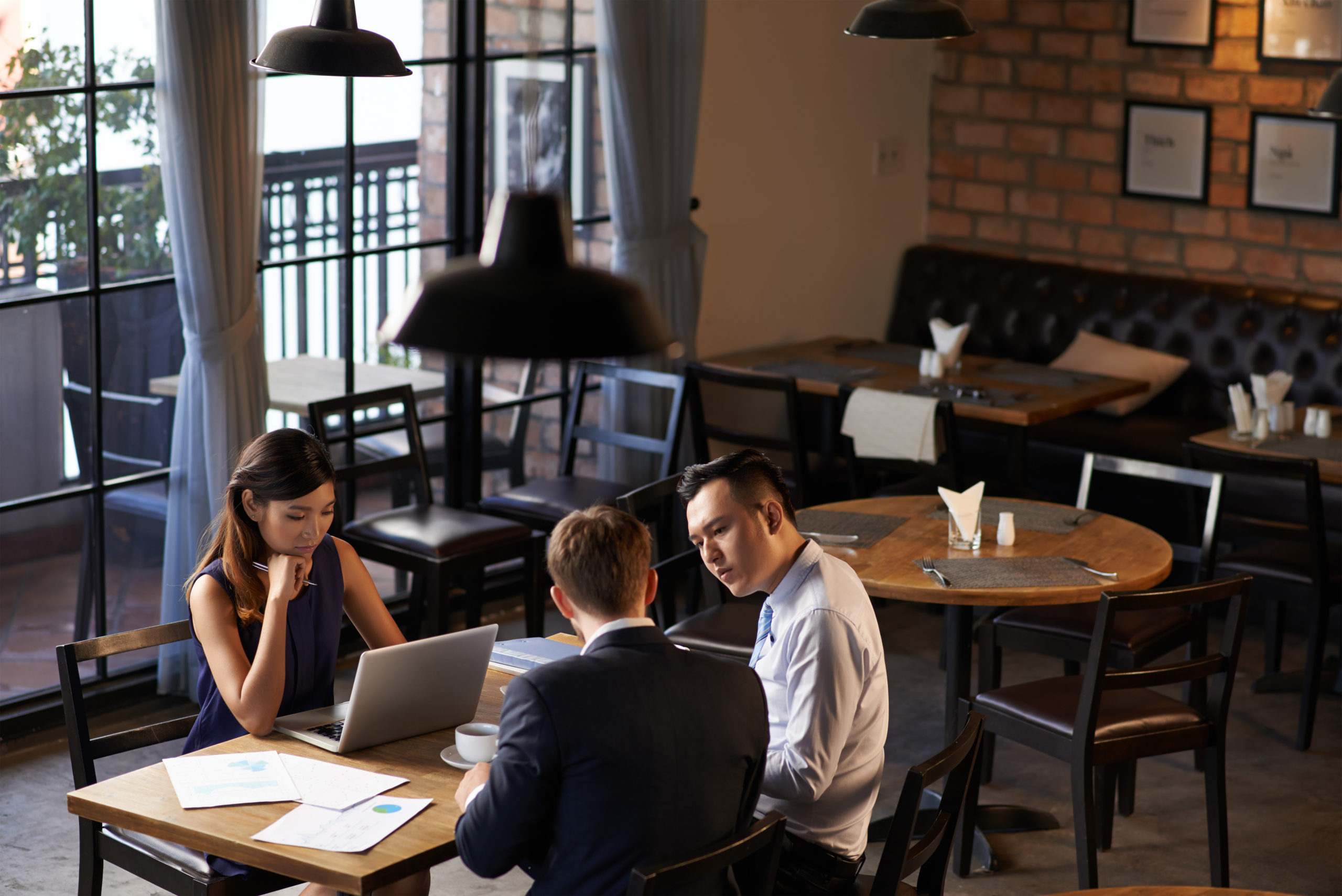 Restaurant labor management software is an affordable way to improve scheduling, payroll, and tax accuracy.