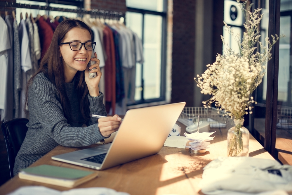 Point of sale analysis can highlight customer trends