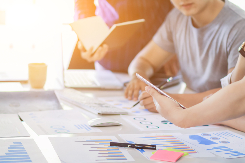 perfect your small business operations plan