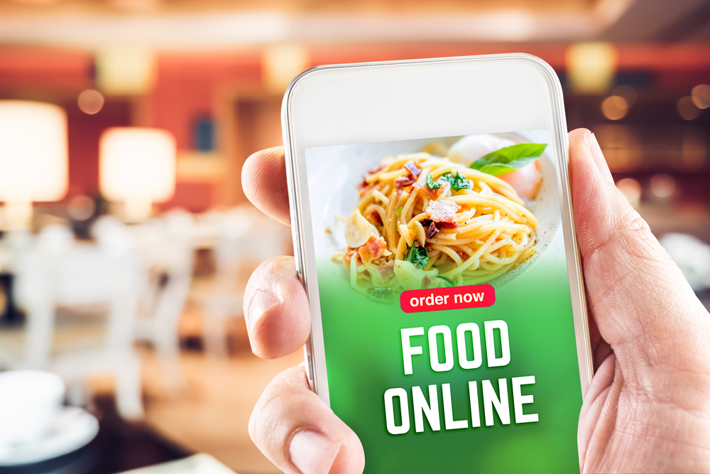 Ready to learn how to set up an online ordering system?