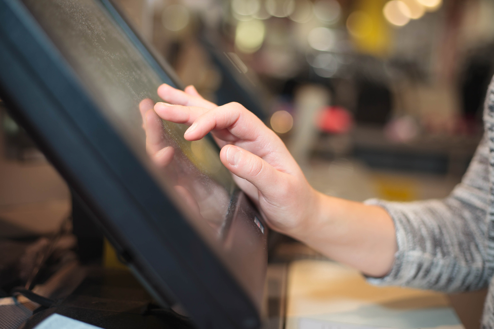 When selecting a POS solution, there are some well-known point of sale system advantages and disadvantages to consider before buying