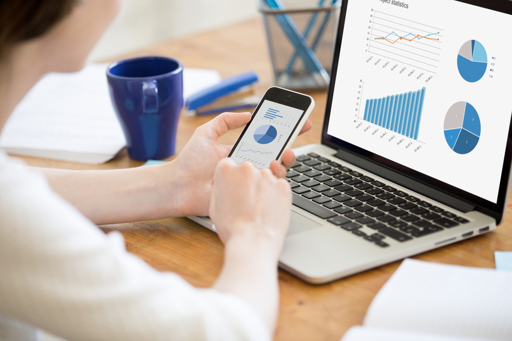 What features does a small business employee management software solution need in order to help your business succeed?