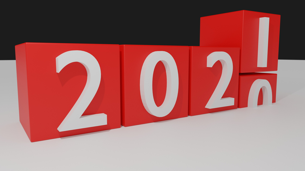 "blocks reading ""2021"""