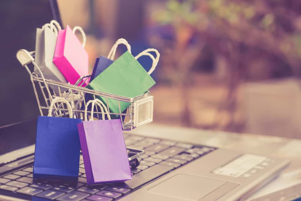 top retail point of sale systems