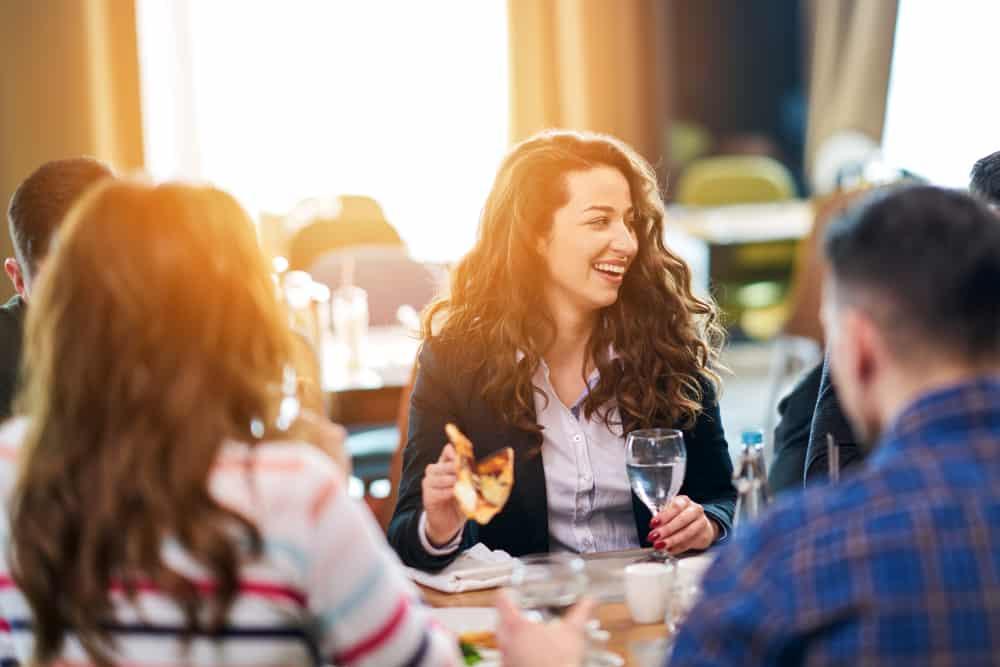 mother's day promotion ideas for restaurant