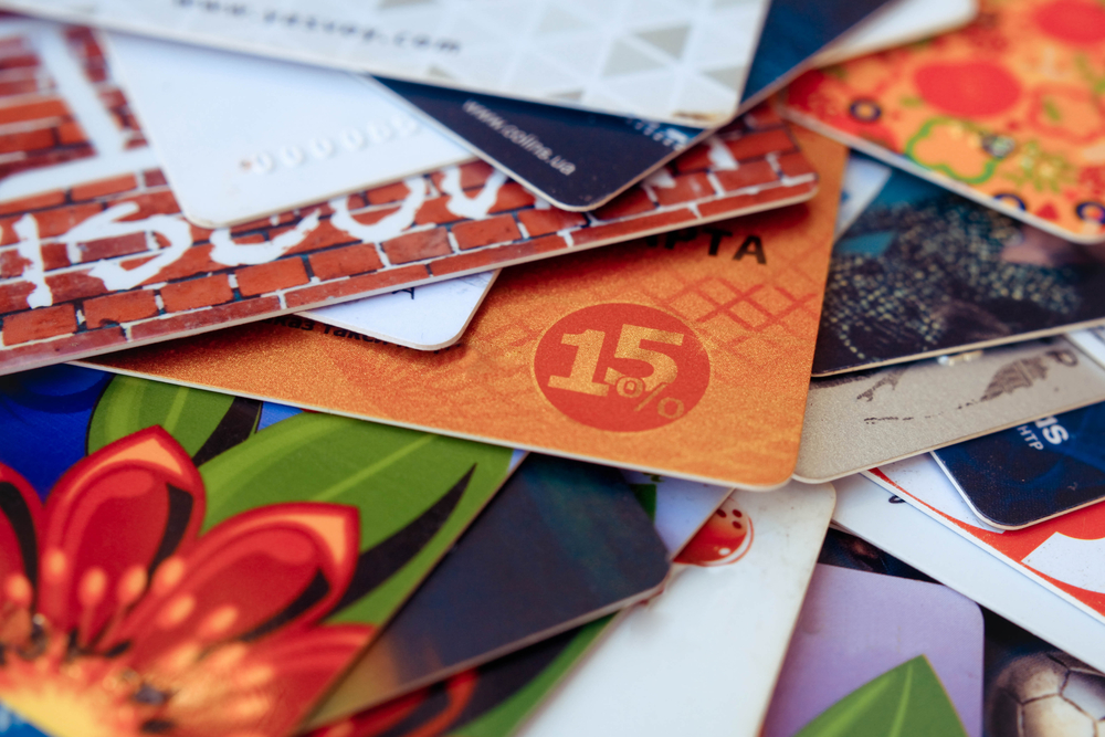 Gift card programs for retailers should be a no-brainer for most small businesses.