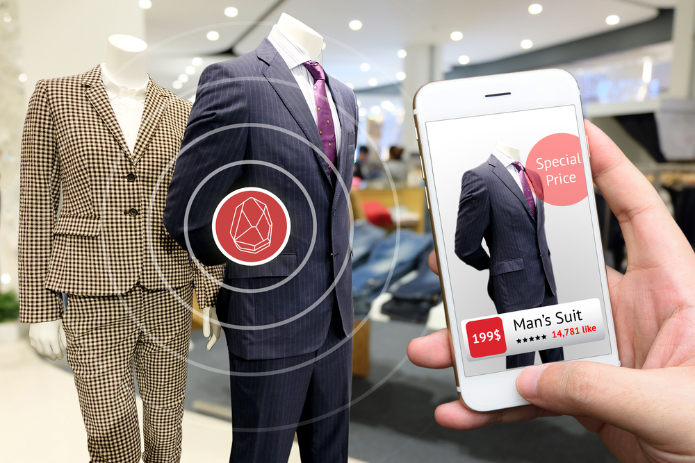 Knowing the future of retail is a tough forecasting prospect.