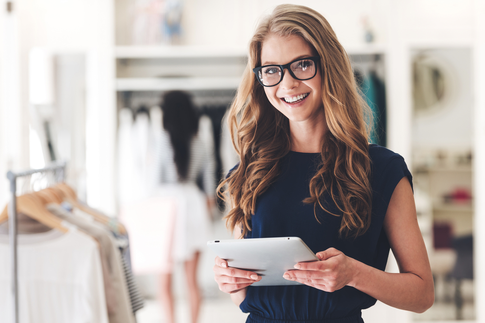 Use talech's retail hiring tips to improve your staffing