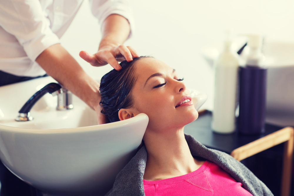 Salon inventory best practices help you run your business more smoothly.