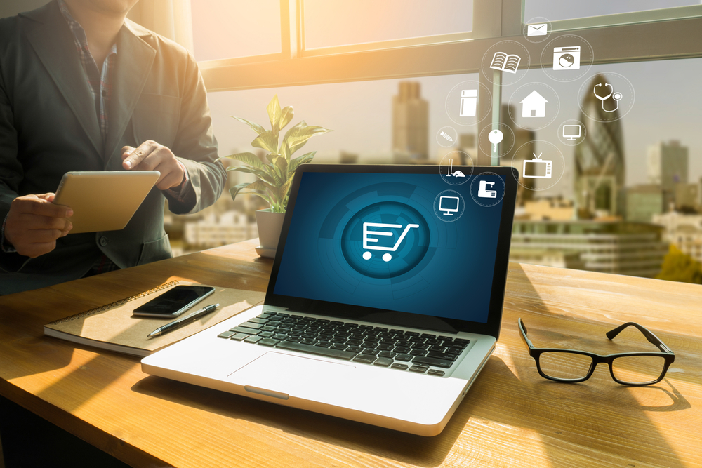 It's time to truly ask: is e-commerce worth it?