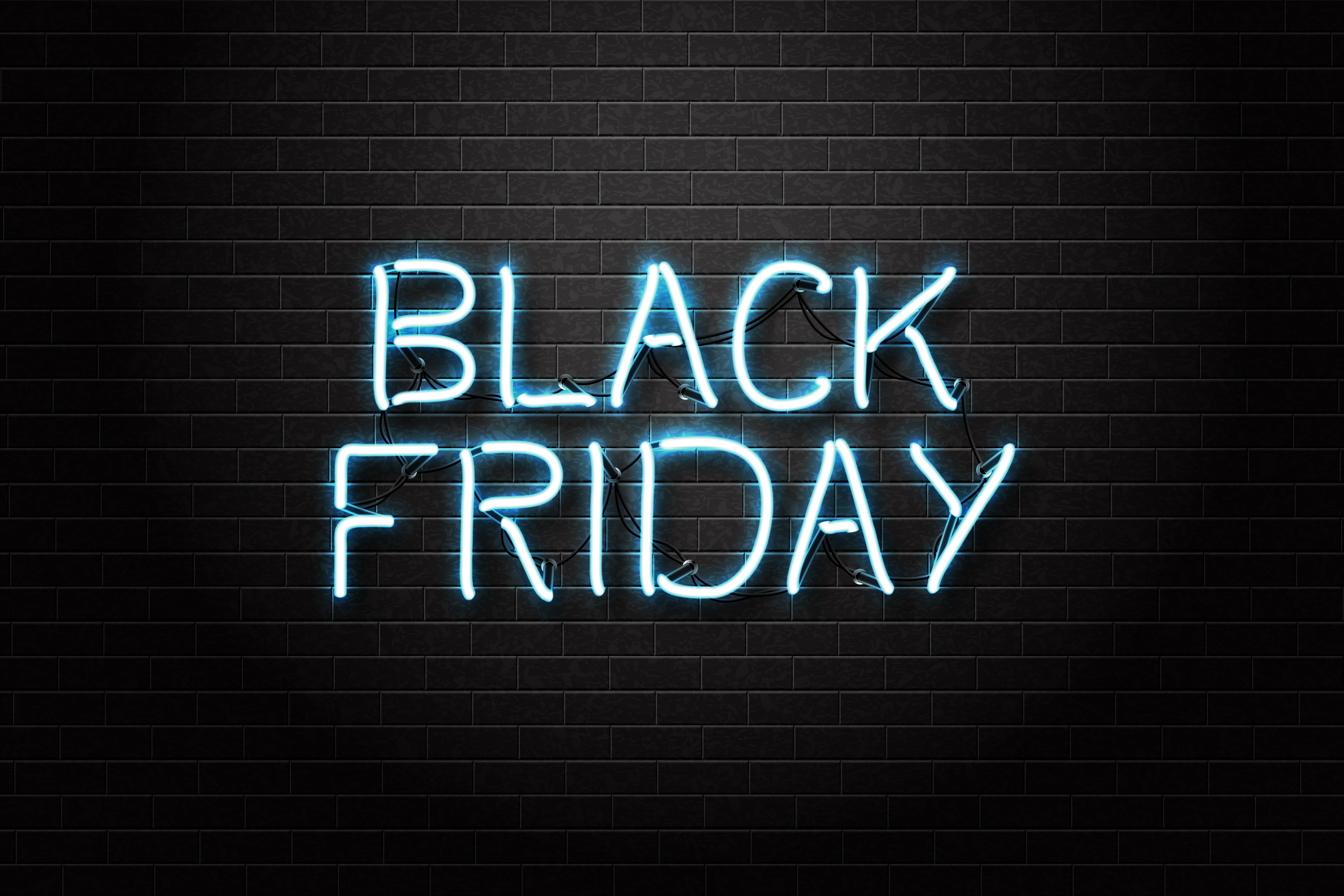 A Black Friday point of sale solution is critical to holiday success.