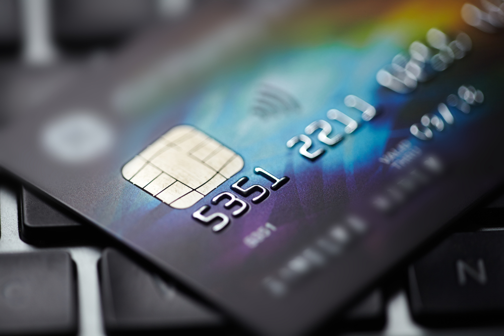 Following EMV receipt requirements keeps your business compliant.