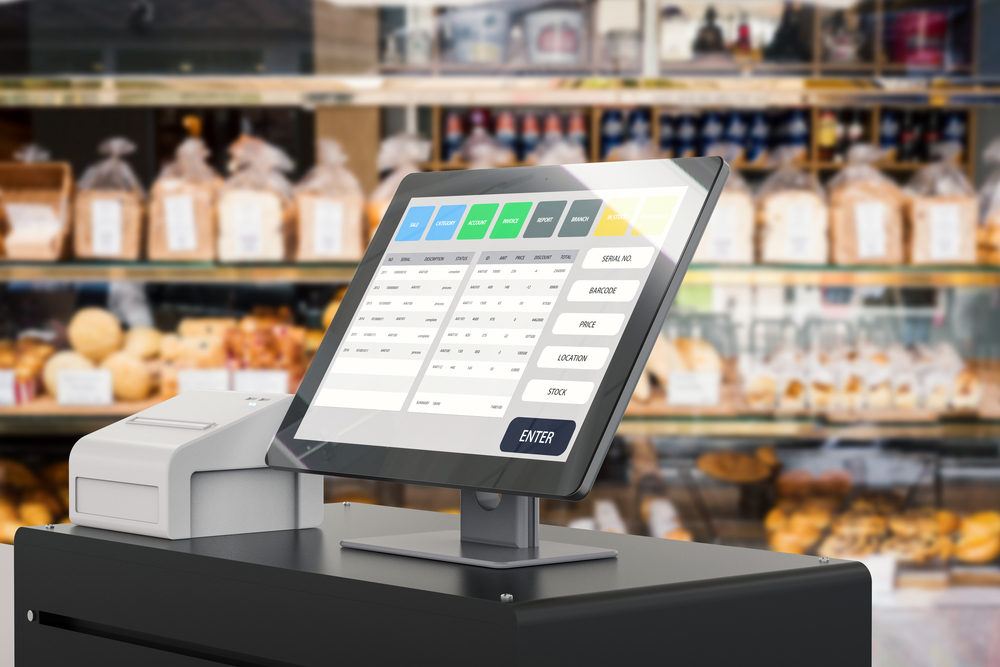 The best online point of sale software should be flexible enough to meet your needs.