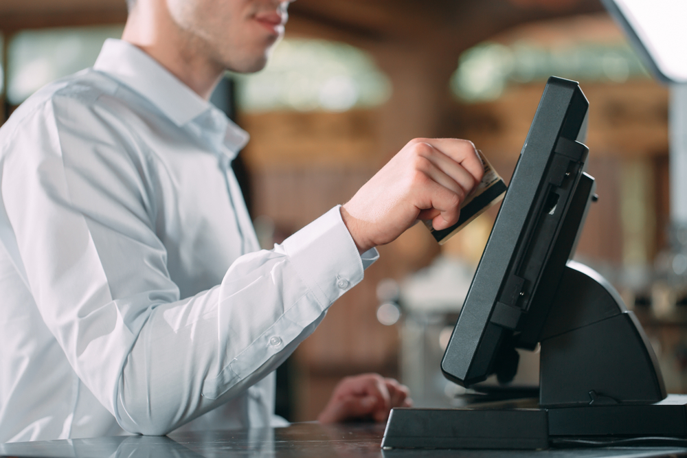 A POS system price comparison can help you save money