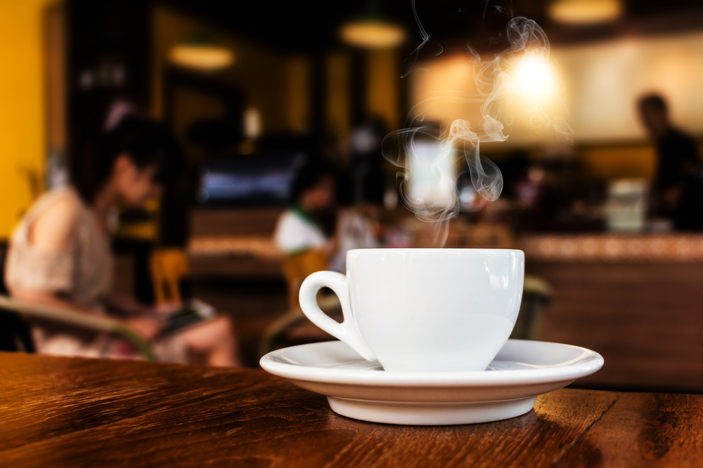 Knowing some key cafe business tips and trends can boost your business.